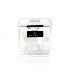 Sucre - Candi blanc - Canasuc
