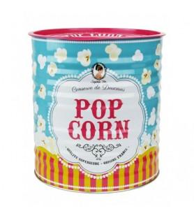Pop Corn - Sophie M