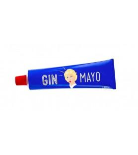 Mayonnaise - GinMayo -...