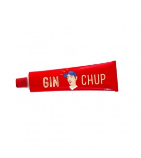 Ketchup - GinChup -...