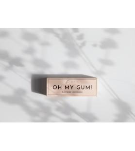 Chewing-gum à la cannelle -...