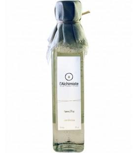 Sirop - Vanille - L'Alchimiste