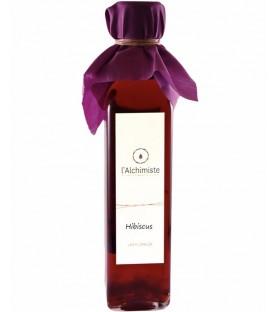 Sirop - Hibiscus -...