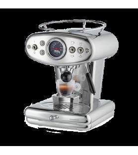 Machine à café espresso -...