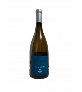 Vin blanc Corse - E...