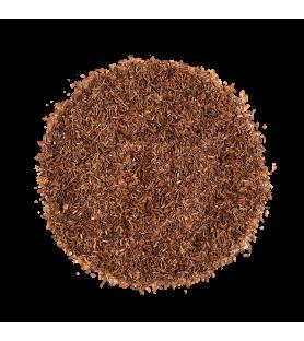 Rooibos Vanille - Kusmi Tea
