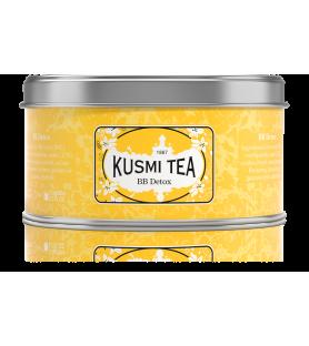 Thé - BB détox - Kusmi Tea