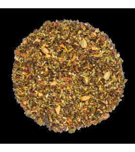 Thé - Boost - Kusmi Tea