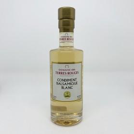 Balsamique Blanc - Domaine...