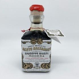 Vinaigre - Aceto balsamico...