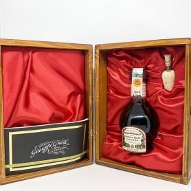 Vinaigre - Coffret cadeau -...