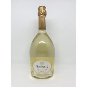 Champagne - Blanc de Blanc...