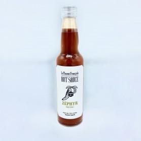 Sauce Pimentée - Zéphyr -...