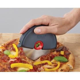 Coupe Pizza à disque  -...