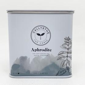 Thé Corse - Aphrodite -...