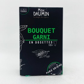 Épices - Bouquet garni -...