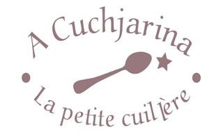 Biscuiterie A Cuchjarina