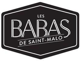 Les Babas de St Malo
