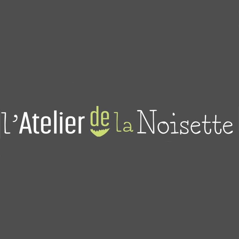 L'atelier de la Noisette