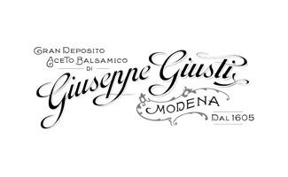 Giuseppe Gusti dal 1605
