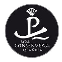 Real conservera Espagnola