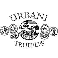 Urbani tartiffi