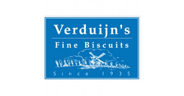 Verduijn's